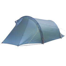 Helsport Lofoten Superlight 3 Tent blue
